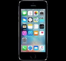 Айфон 5 купить в сыктывкаре купить айфон 6s в перми дешево