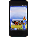 Смартфон Micromax BOLT A79 Yellow