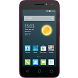 Смартфон Alcatel One Touch PIXI 4 4034D Neon Pink