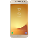 Смартфон Samsung Galaxy J7 (2017) SM-J730FM/DS Gold